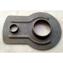 Metal Stamping Power Tool Bracket Parts (precision)