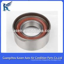 Engine belt tensioner pulley for CITROEN/PEUGEOT/FIAT