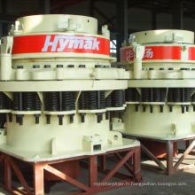 symons crusher crusher machines à vendre minerai concasseur