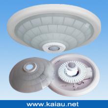 Luz de teto de sensor de emergência LED (KA-ESL04)