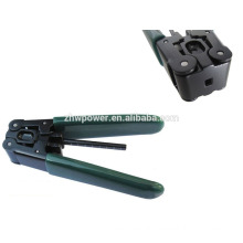 fiber tool , fiber stripper , ftth optical stripper , fiber optic stripper for ftth network