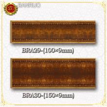 Moulage de cadre en plastique (BRA29-7, BRA30-7)