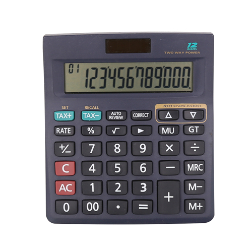 LM-MJ120T 500 DESKTOP CALCULATOR (1)