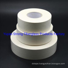 Paper Drywall Joint Tape for Gypsum Board Gap