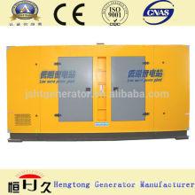 Deutz Super Silent 80kw Generator Manufacturer