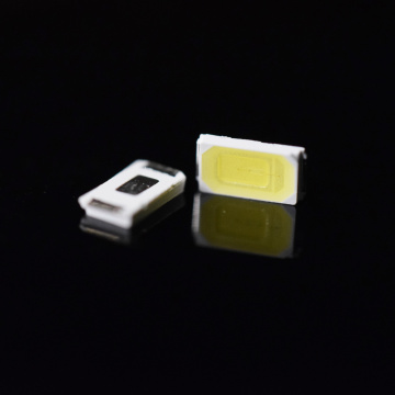 Cool White 5730 SMD LED 60LM 6000-8000K