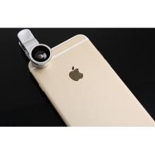 Conversion Lens Selfie Fisheye Lens