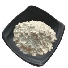Venta caliente Extracto de raíz de Sophora Matrine