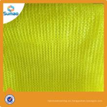 Red de sombra de la agricultura de Changzhou Sumao Plastic CO, .LTD