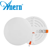 Anern new type 18w SMD 2835 recessed led downlight