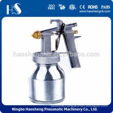 HSENG-HS-472 AIR COMPRESSOR SPRAY GUN