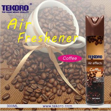 Air Freshener Coffee Fragrance