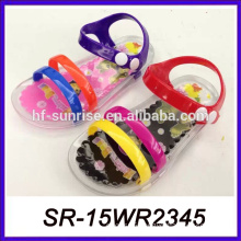 hotselling kids sandals china 2015 new kids sandals african sandals