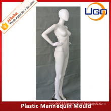 cheap wholesale mannequin wigs mould