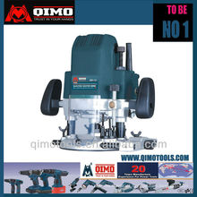QIMO Power Tools 1121 12mm 1600W roteador elétrico