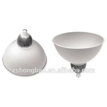El mejor precio alloy150W llevó la luz highbay llevó la luz industrial