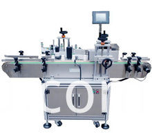 automatic plane labeling machine