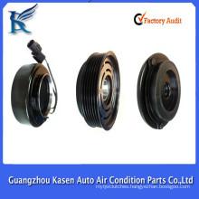 HCC-VS16 12v auto ac compressor clutch for Hyundai Elantra
