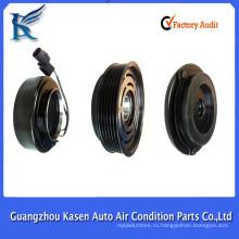 HCC-VS16 автомобильная муфта компрессора AC 12v для Hyundai Elantra