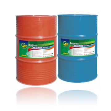 Распылитель полиуретанового эластомера / строительный материал / покрытие Poeder