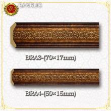 Moulage au cadre de corniches (BRA3-7, BRA4-7)