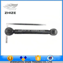 Yutong bus part 2919-00083 Thrust stem assembly