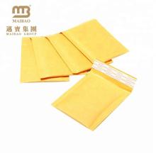 принимаем заказ OEM пузырь конверты крафт-бумаги