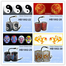 Brand Quality Chinese Classic Tattoo Coils for Tattoo Machine Supply