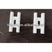Allumage des électrodes d'allumage en céramique