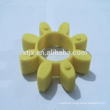 PU hydraulic seal ,shaft coupling