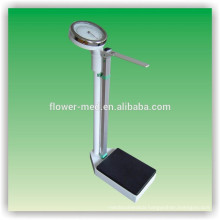 ZT-150A Dial Body Scale Adult Weight Scales(Dial)