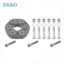 Auto Spare Parts 210 411 02 15 Drive Shaft Coupler Coupling Kit For MERCEDES-BENZ