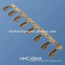 custom fabrication services Metal Stamping Part
