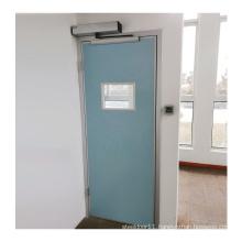 Automatic swing door opener 90 angle swing door operator