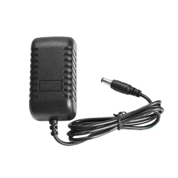 Adaptador 12W-0.5A Cargador de pared 24V US-Plug Portable