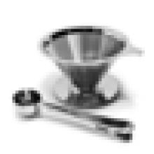 Filtros de café Expositores