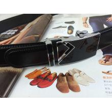 Fashion Leather Belts (YC-150604)