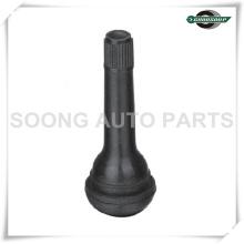 High quality with best price car tire valve stem TR425