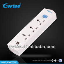 GT-6112A 220V USB-Steckdose