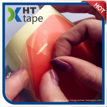 Pet Double Sided Tape Can Stead of Tesa 4965 Tape