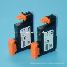 88 4 Farben Druckkopf für HP 88 Druckkopf C9381A C9382A Druckkopf Officejet L 7400 L 7480 500 K5400 K550 5400 Drucker
