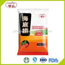 Hai Di Lao Tomatio Sabor Condimento Pot