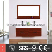 2013 Modern kitchen cabinet organizer Promotion Sale kitchen cabinet organizer