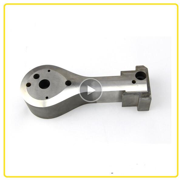 mould parts core insert