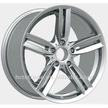 YL130 VIA реплики автомобилей колес для BMW