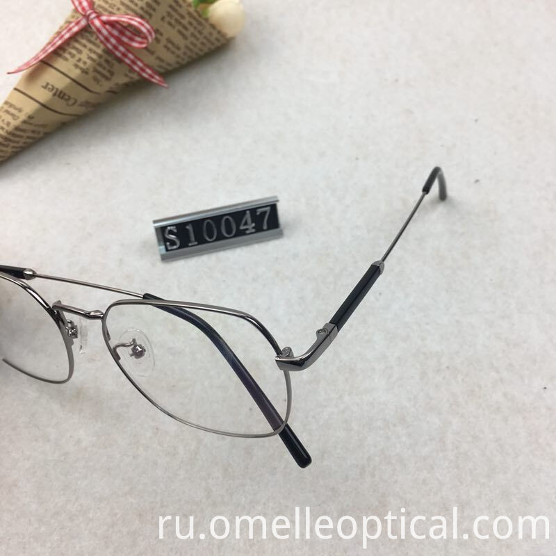Optical Glasses Frames