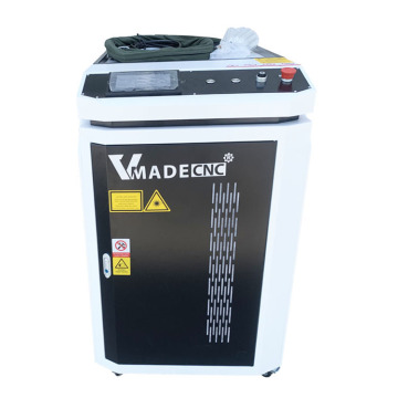 Machine de soudage laser portable 1000W