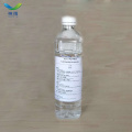 CAS 68-12-2와 함께 Dimethylformamide DMF 공급