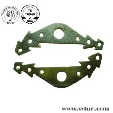 Productos de tapa estampada de chapa metálica