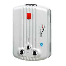 Flue Type Instant Gas Water Heater/Gas Geyser/Gas Boiler (SZ-RB-4)